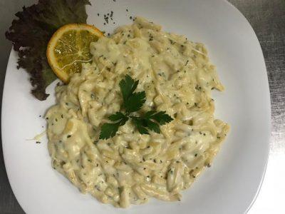 pasta-talaue-winnenden